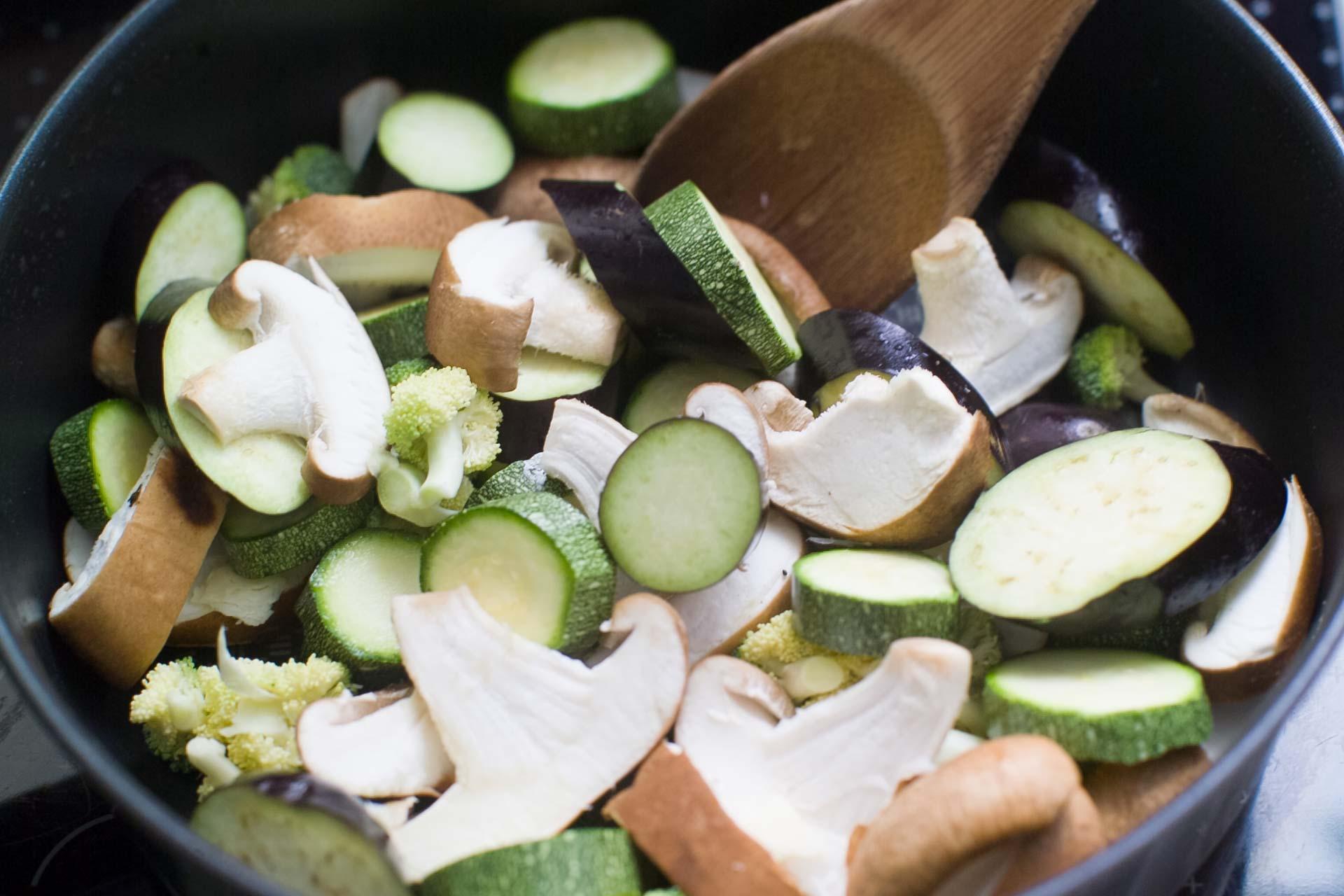 Captopril Food Interactions Lettuce
